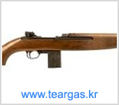 www.m1carbine.kr/m1_carbine_rifle_korea_photo04