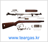 www.m1carbine.kr/m1_carbine_rifle_korea_photo06